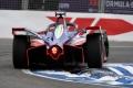 La Fórmula E se prepara para un futuro 'distinto' tras el coronavirus
