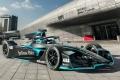 La Fórmula E retrasa la llegada del 'Gen 2' Evo por el coronavirus