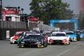 Hans-Joachim Stuck propone la utilización de vehículos GT3 en el DTM