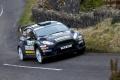 Irlanda del Norte pierde el interés por acoger la ronda británica del WRC