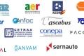 La industria del automóvil en España pide en bloque ayuda al Gobierno