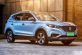 Morris Garage detalla los nuevos modelos que introducirá en Europa