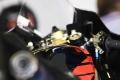 MotoGP congela el desarrollo hasta el final de la temporada 2021