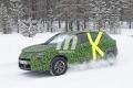 Opel comienza a anunciar la llegada del nuevo Mokka