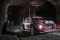 Ott Tänak: «Los 'Rally1' híbridos no pueden estar al nivel de un R5»