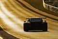 Pierre Fillon: «Le Mans en septiembre implica una organización diferente»