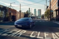 Fuentes de Porsche confirman la llegada de una versión básica a la gama Taycan