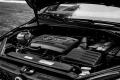 Potencia en kW, CV y HP ¿cuál es la equivalencia y su diferencia?