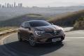 Precios Renault Mégane y Mégane Sport Tourer 2021, llegan los renovados compactos