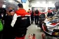 La prohibición de test del WRC afecta de una forma especial a Toyota