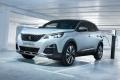 Ranking de ventas de coches híbridos enchufables 2020