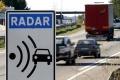 ¿Cómo puedo recurrir una multa de velocidad por radar?