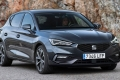 El SEAT León 2020 tiene una larga lista de sistemas de asistencia a la conducción