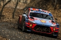 """Sébastien Loeb: """"Estoy deseando ponerme al volante del Hyundai tras esto"""""""