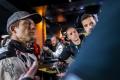 Sébastien Ogier: «Espero que sea posible hacer cinco rallies más»