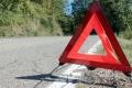Cómo colocar los triángulos de emergencia