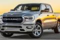 RAM, ¿la nueva «locomotora» de Fiat Chrysler Automobiles?
