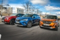 Las ventas de coches en España cerrarán 2020 con una caída de hasta el 45%