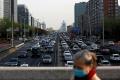 El repunte de las ventas de coches en Wuhan da esperanza a la industria automotriz