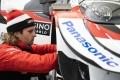 Yves Matton explica todas las claves de la normativa híbrida del WRC