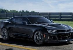 General Motors retrasa el lanzamiento de los nuevos modelos 2021