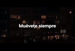 «Movernos sin movernos»: una iniciativa de Škoda para que el mundo no pare