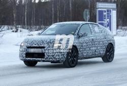 Citroën confirma que las ventas del nuevo C4 arrancarán en junio de 2020