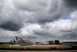 Silverstone se ofrece para albergar varios GP y salvar el calendario de F1