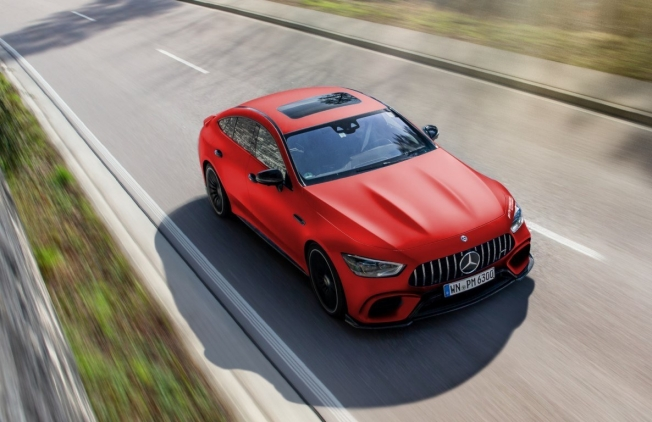 2017 - [Mercedes-AMG] GT4 - Page 6 Mercedes-amg-gt-63-s-performaster-202066985-1588187423_2