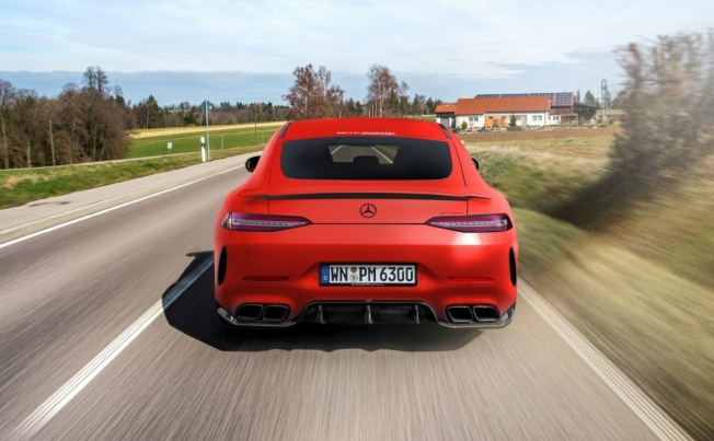 2017 - [Mercedes-AMG] GT4 - Page 6 Mercedes-amg-gt-63-s-performaster-202066985-1588187426_3