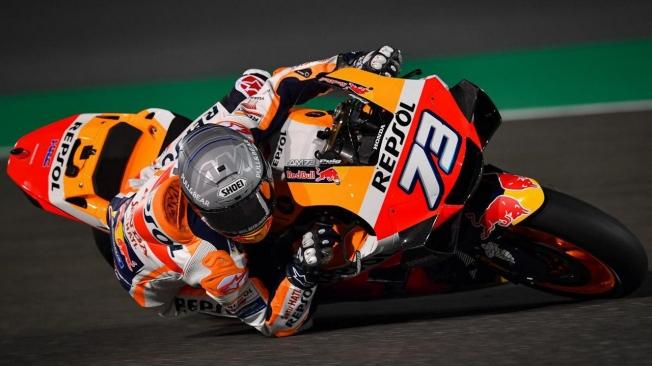 Varias voces ponen en duda el proyecto 2020 de Honda en MotoGP