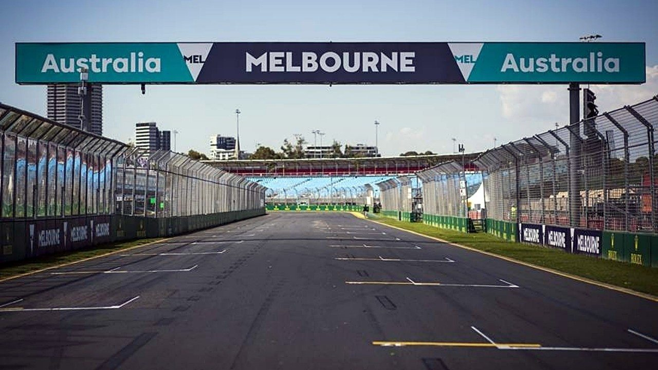 Monza avisa: repetir lo de Australia sería «desastroso»