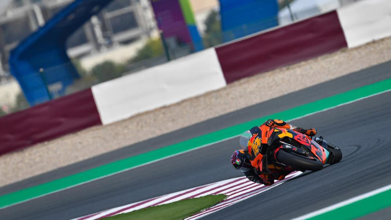 MotoGP debe definir su calendario, el control de gastos y la congelación técnica