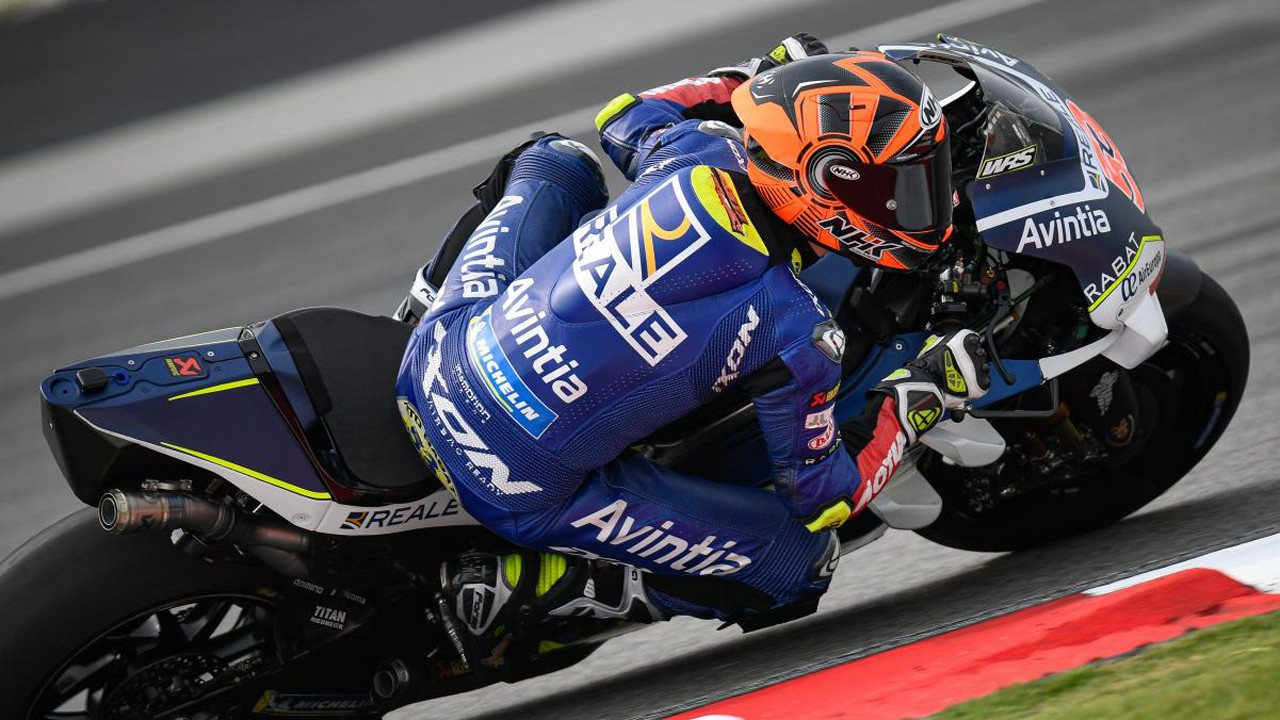 MotoGP esboza las claves de su plan de vuelta a la competición en julio