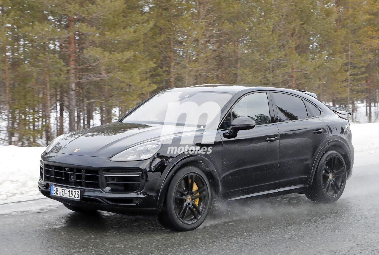 2019 [Porsche] Cayenne coupé - Page 6 Porsche-cayenne-coupe-turbo-gt-2021-fotos-espia-202066386-1586335816_11