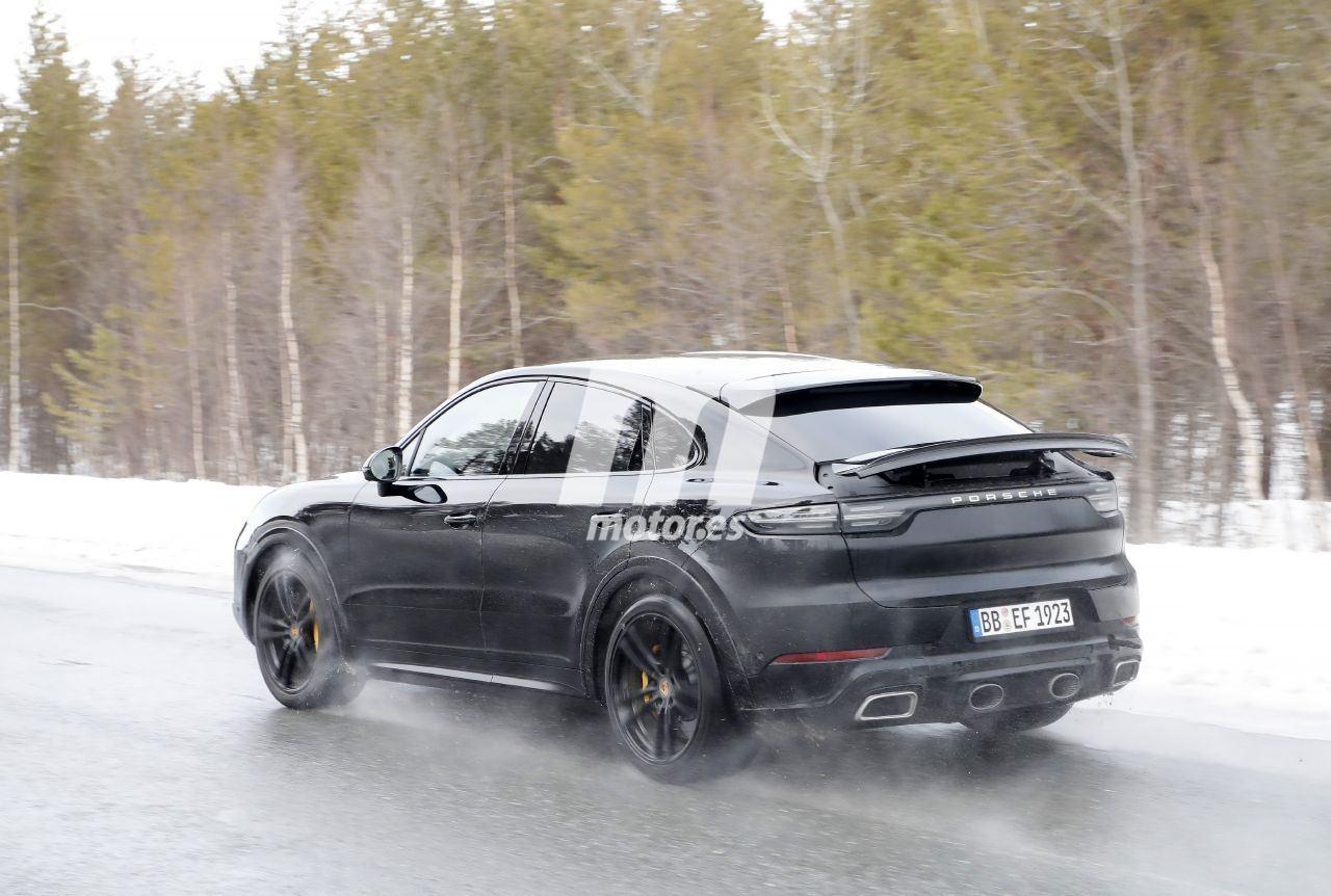 2019 [Porsche] Cayenne coupé - Page 6 Porsche-cayenne-coupe-turbo-gt-2021-fotos-espia-202066386-1586335825_14