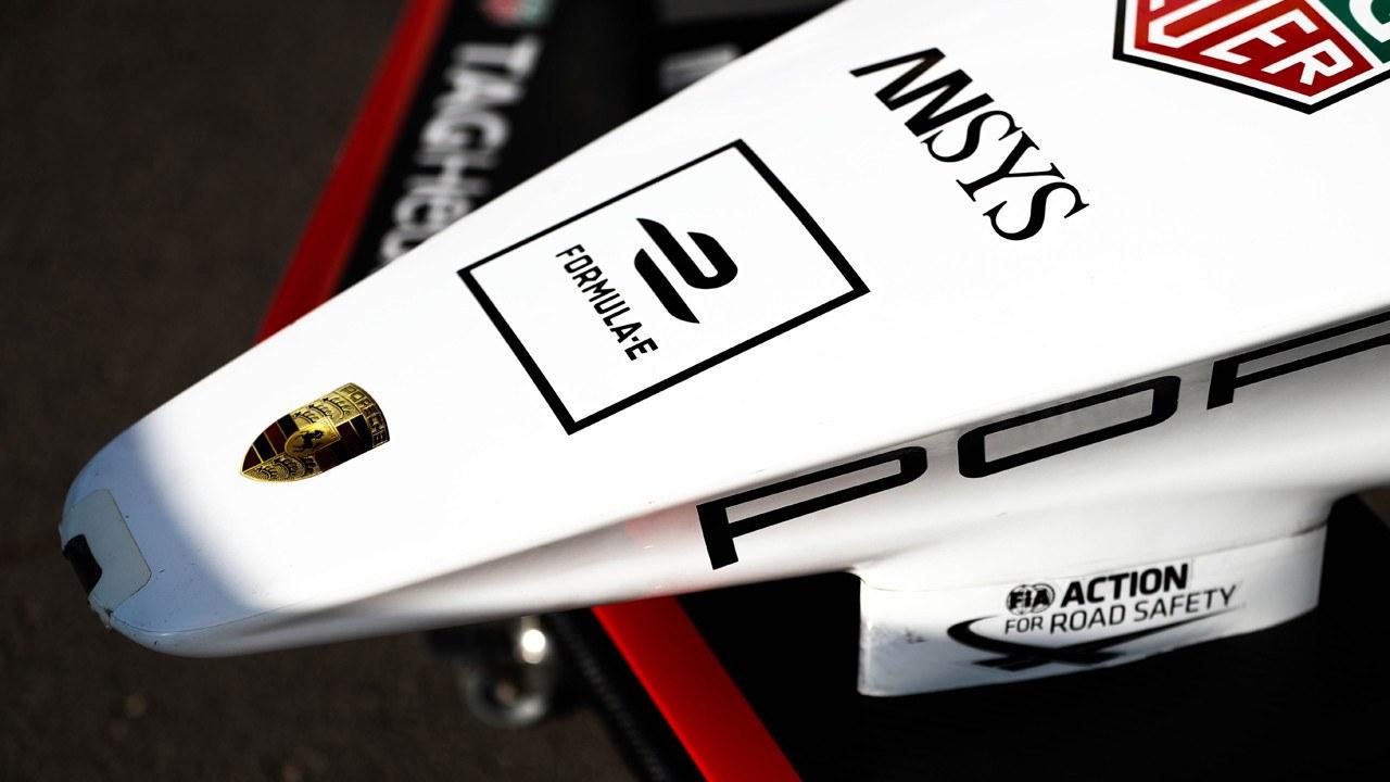 Porsche cree que el COVID-19 afectará a su desempeño en la Fórmula E