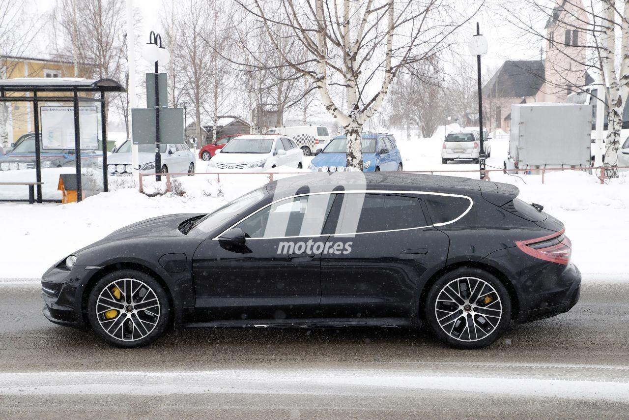 2020 - [Porsche] Taycan Sport Turismo - Page 2 Porsche-taycan-cross-turismo-202066188-1585734257_17