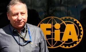 Todt admite que la FIA cree que Ferrari hizo trampas en 2019, pero no puede demostrarlo