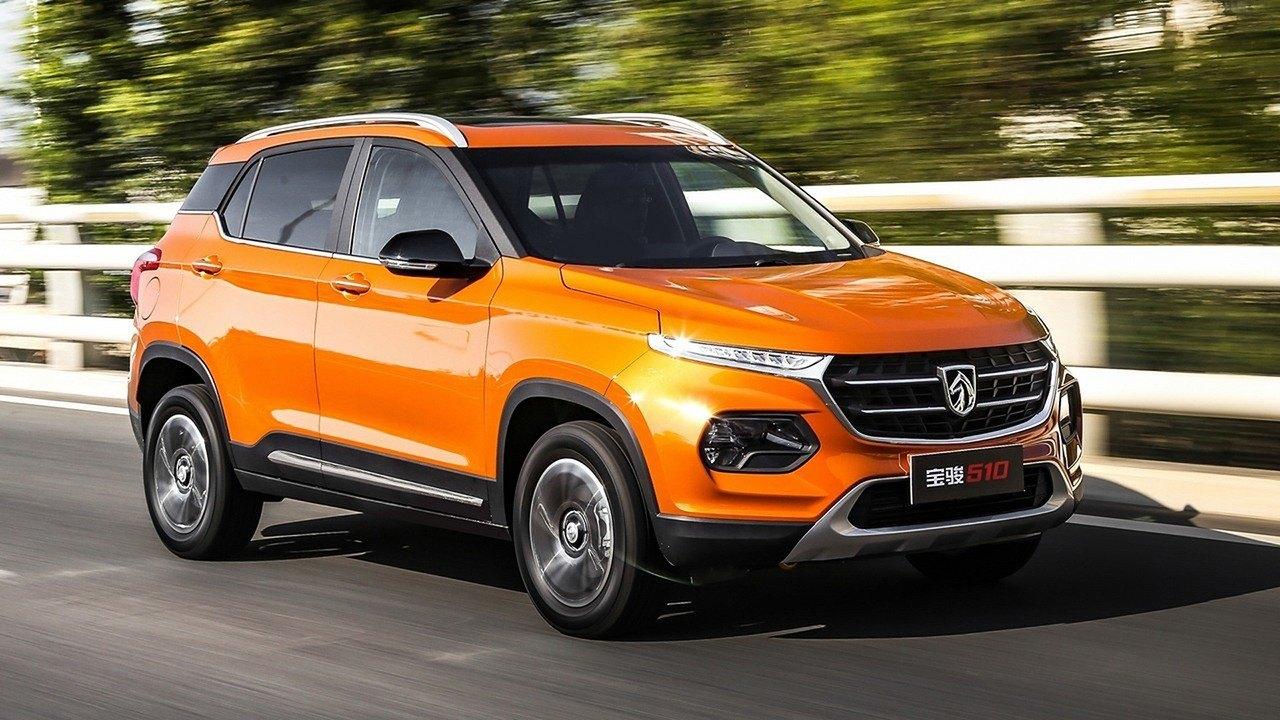China - Marzo 2020: Las ventas de coches moderan su caída