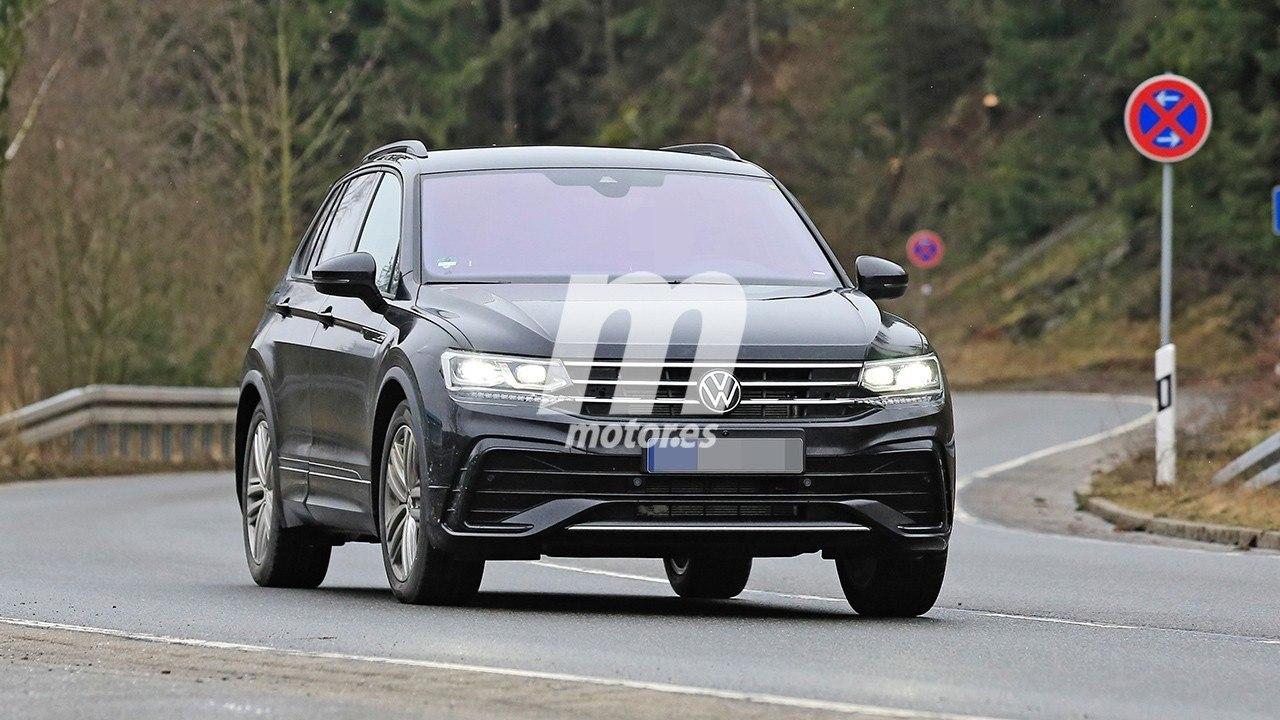2020 - [Volkswagen] Tiguan II restylé  - Page 2 Volkswagen-tiguan-2020-fotos-espia-202066343-1586198720_2