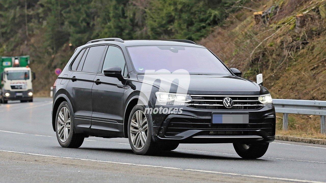 2020 - [Volkswagen] Tiguan II restylé  - Page 2 Volkswagen-tiguan-2020-fotos-espia-202066343-1586198728_4