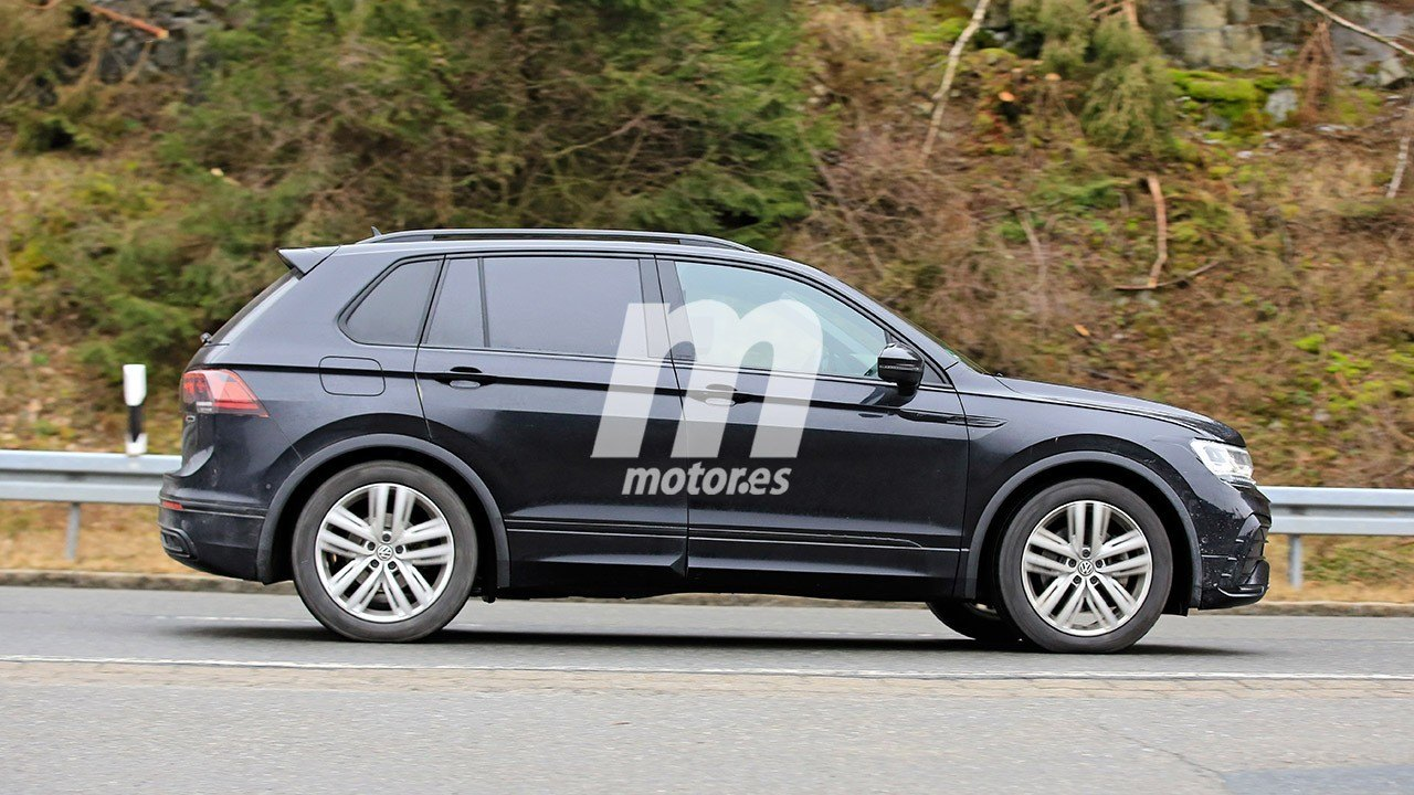 2020 - [Volkswagen] Tiguan II restylé  - Page 2 Volkswagen-tiguan-2020-fotos-espia-202066343-1586198740_7
