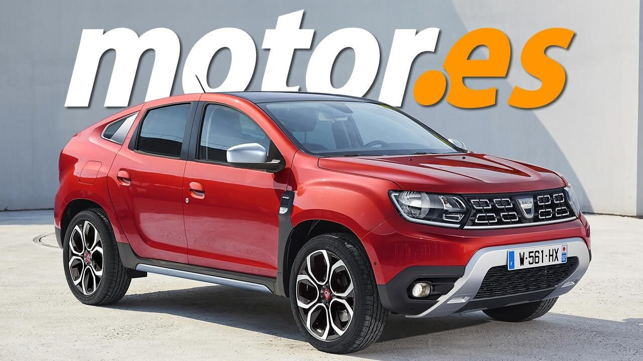 2021 - [Dacia] Duster restylé Dacia-duster-coupe-202067562-1589962718_1