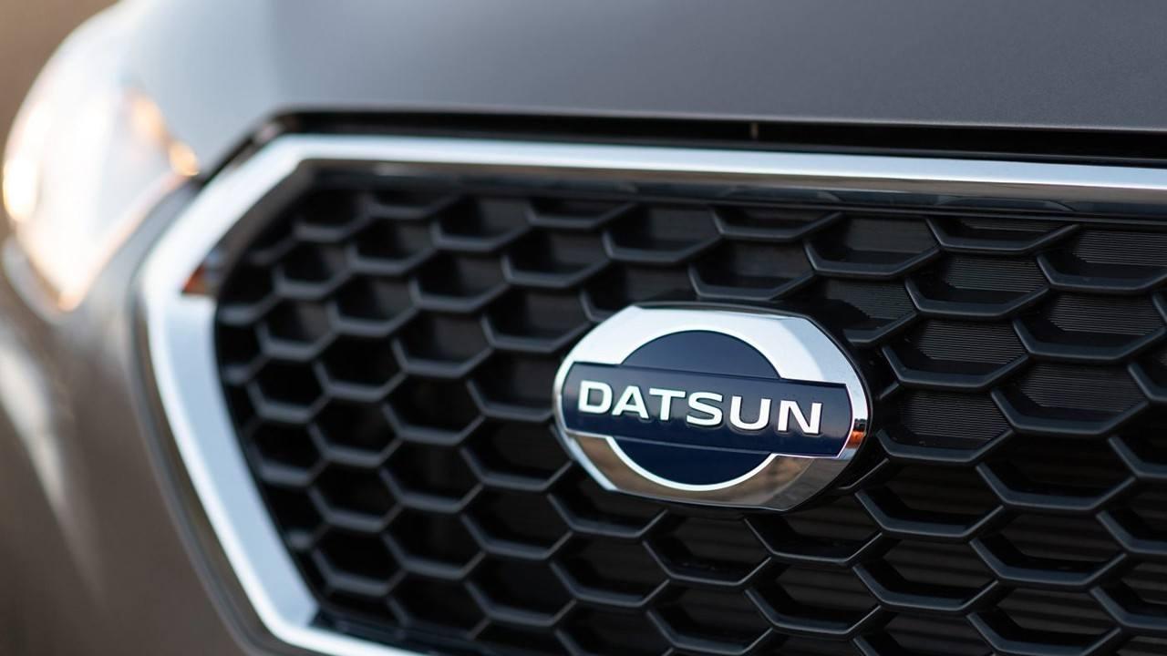 La salida de Datsun de Rusia es una estocada casi mortal para la marca de bajo coste