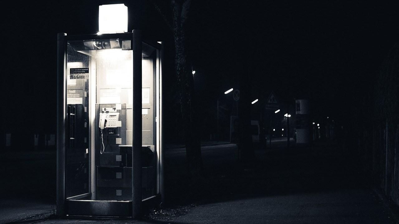 La FIA lanza una línea telefónica para denunciar trampas