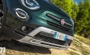 Fiat planea lanzar un rival para el Nissan Qashqai
