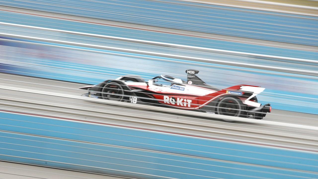 La Fórmula E se conforma con tres ePrix para cerrar la 'Season Six'