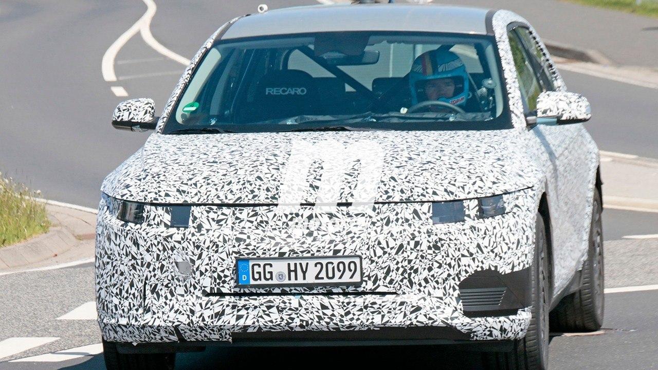 2021 - [Hyundai] Ioniq 5 - Page 2 Hyundai-45-fotos-nurburgring-202067361-1589457147_17