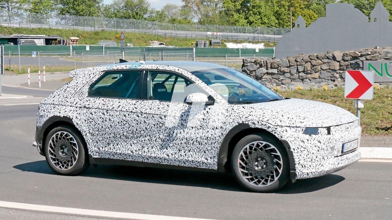 2021 - [Hyundai] SUV EV - Page 2 Hyundai-45-fotos-nurburgring-202067361-1589457150_18